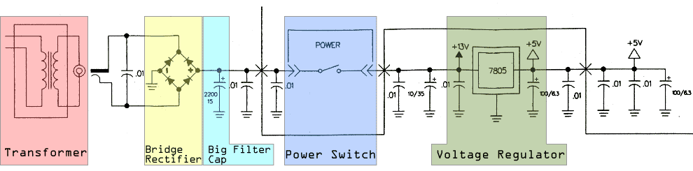 AC-to-DC-Supply---AC-Input.png