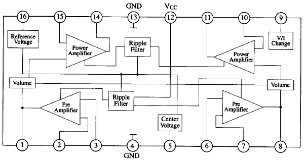 File:AN7108-diagram.png