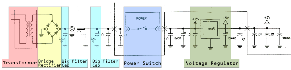 AC-to-DC-Supply---DC-Input.png
