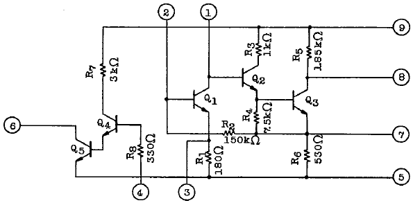 TA7137P-Equivalent Circuit.png