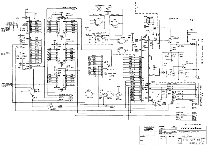 File:Commodore-VIC20-Schematic-251027-Page-1.png