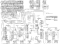 SMS Schematic - IC BOARD PB PAL VA1 - 171-5534 - 1 of 2.png