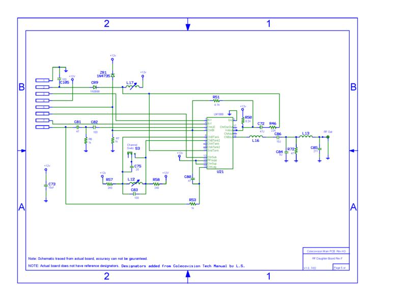 File:Colecovision-Schematic---RF-Modulator.png