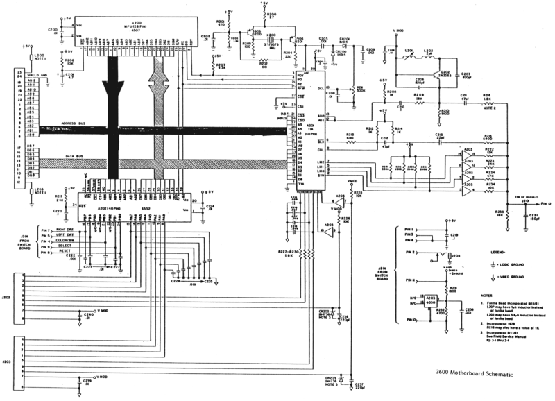File:2600-Motherboard-Schematic.png