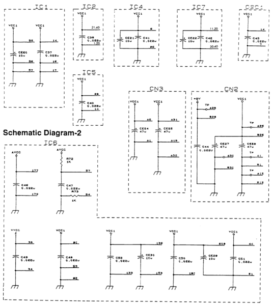 File:Genesis-2-MD-2-Schematic-VA1-2 of 4.png