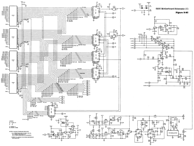 File:5200-4-Port-(Early)-Schematic-C.png