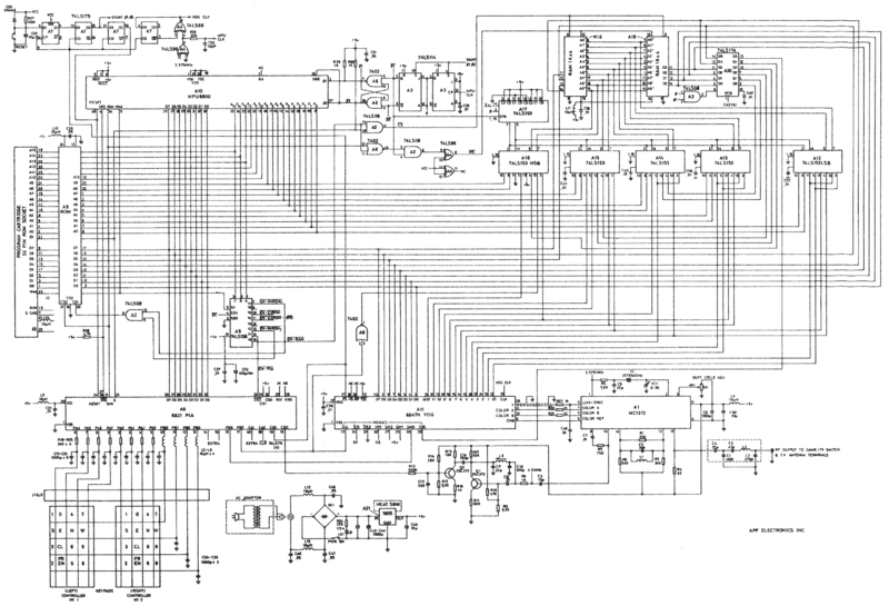 File:APF-MP1000-Schematic.png