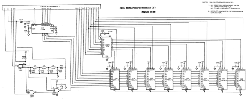 File:5200-4-Port-(Early)-Schematic-B.png