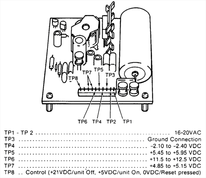 File:Intellivision-II-Power-Supply-Test-Points.png