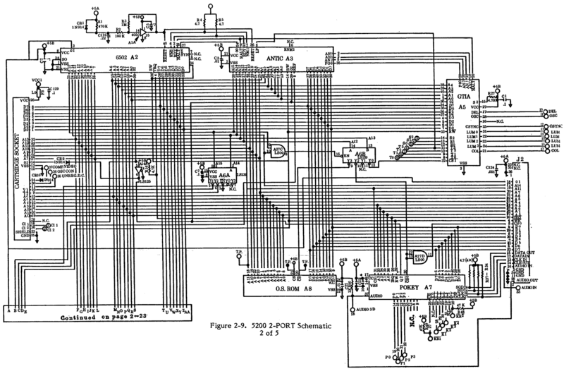 File:5200-2-Port-Schematic-2.png