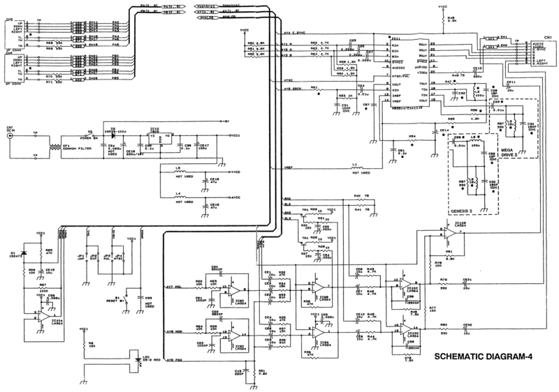 File:Genesis-2-MD-2-Schematic-4 of 4.png