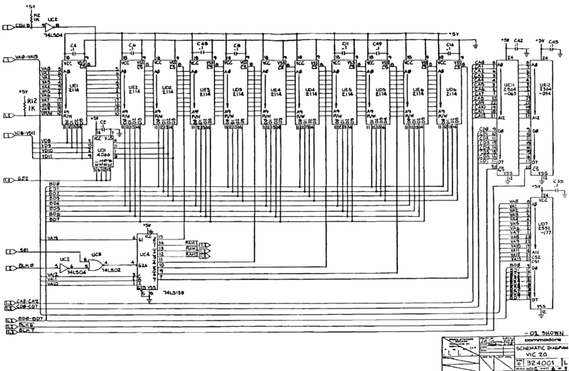 File:Commodore-VIC20-Schematic-324001-Page-1.png