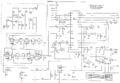 SMS Schematic - IC BOARD PB PAL VA1 - 171-5534 - 2 of 2.png