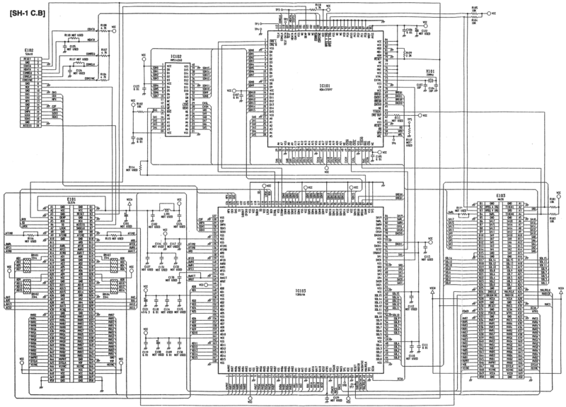 File:Saturn Schematic VA0 PAL - SH1-7 of 7.png