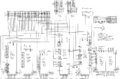 SMS Schematic - IC BD M4 JR RGB - 171-5926.png