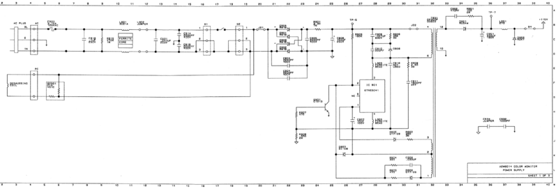 File:A2M6014---Power-Supply-Schematic.png