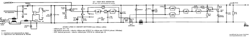 File:Atari-Lynx-2-Power-Schematic.png