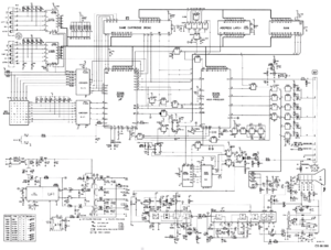 Philips-Videopac-G7200-Schematic.png