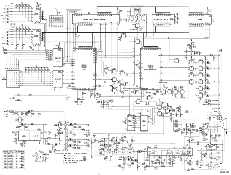 File:Philips-Videopac-G7200-Schematic.png