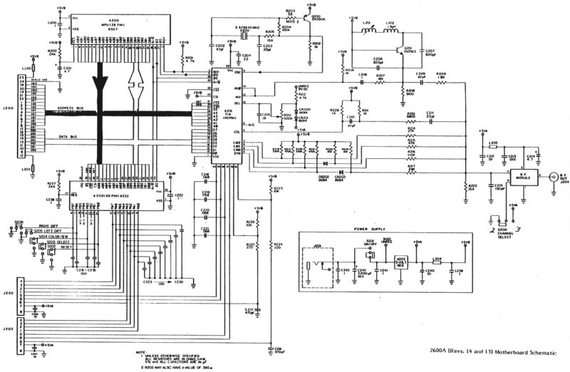 File:2600A-R14-15-Motherboard-Schematic.png