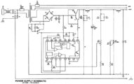 C128-Power-Supply-Schematic-Mitsumi-252449-01.png
