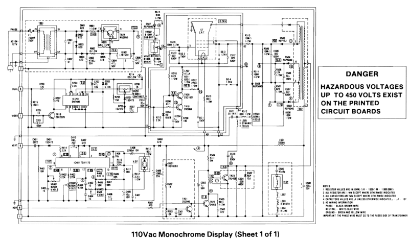 File:IBM-5151-110v-Schematic.png