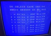 Colecovision-VRAM-Address-Problem-2.jpg