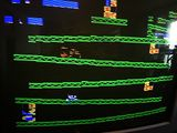 Colecovision-VRAM-Address-Problem-3.jpg