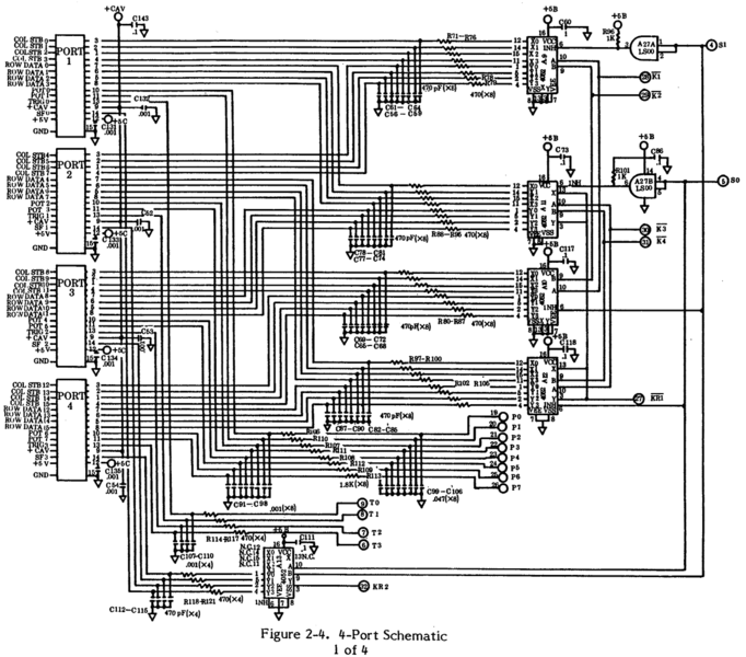File:5200-4-Port-Schematic-1.png