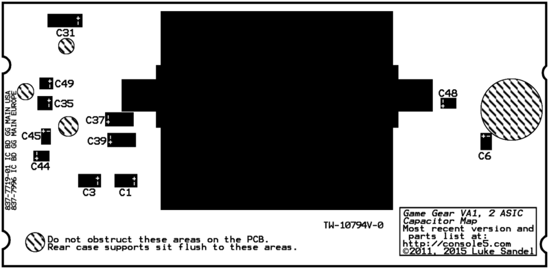File:Game-Gear-VA1---2-ASIC.png