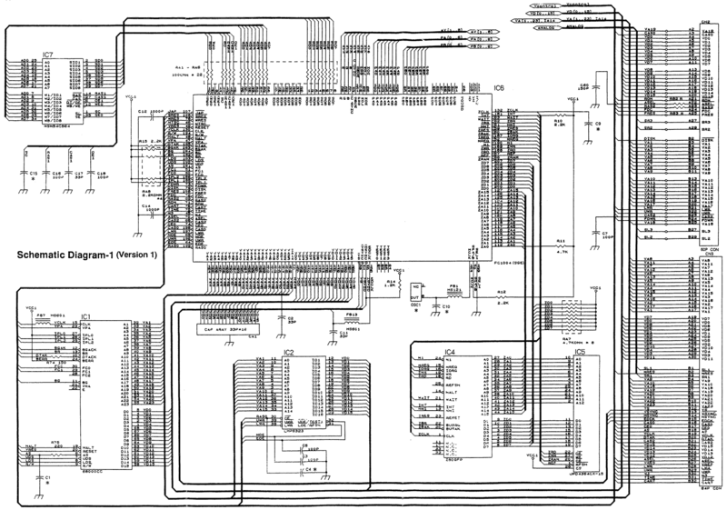 File:Genesis-2-MD-2-Schematic-VA1-1 of 4.png