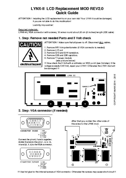 File:Quick Guide LYNX-II REV2 0.pdf