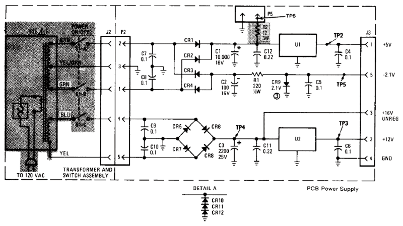 File:Intellivision-Power-Supply-Schematic-(Subassembly-Service-Manual).png