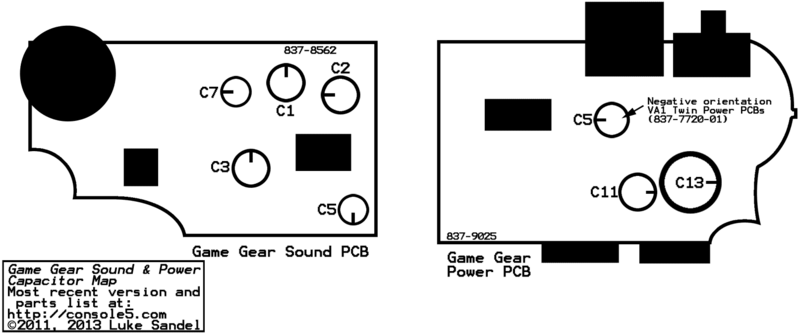 File:Game-Gear-Power-Sound.png