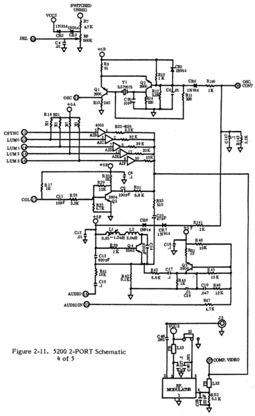 File:5200-2-Port-Schematic-4.png