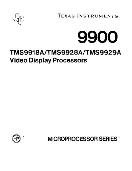 File:TMS9918A-TMS9928A-TMS9929A Video Display Processors.pdf
