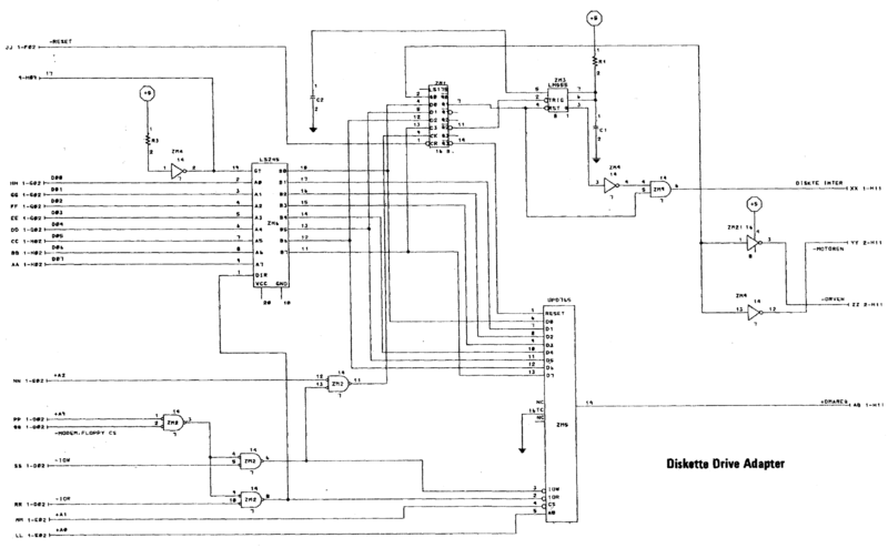 File:IBM-PCjr-Diskette-Drive-Adapter-Schematic-3.png
