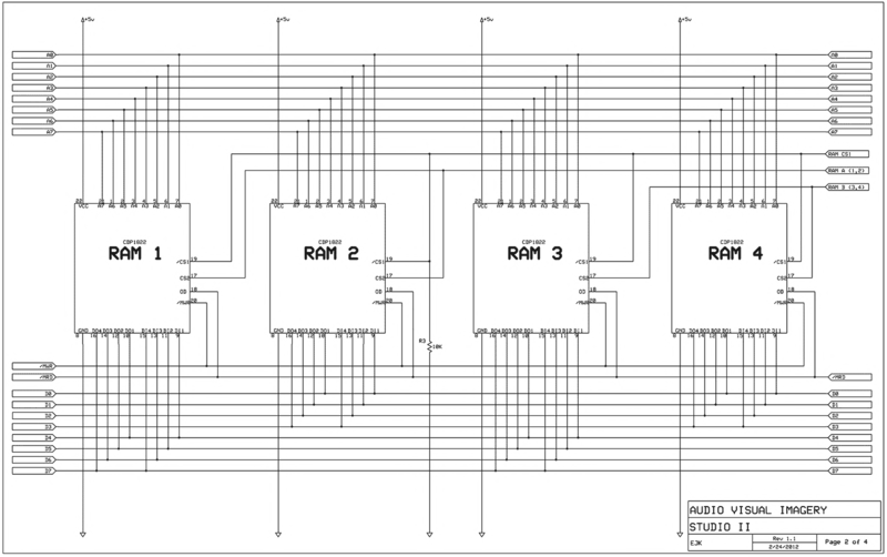 File:RCA Studio II Schematic 2 of 4.png