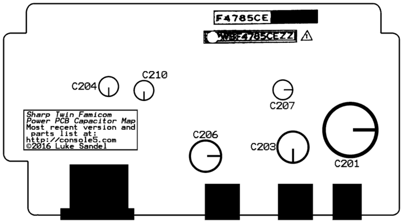 File:Twin-Famicom-Power-PCB-Cap-Map.png