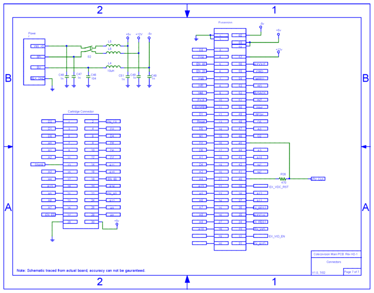 File:Colecovision-Schematic---Power,-Expansion,-Cartridge-Connectors.png