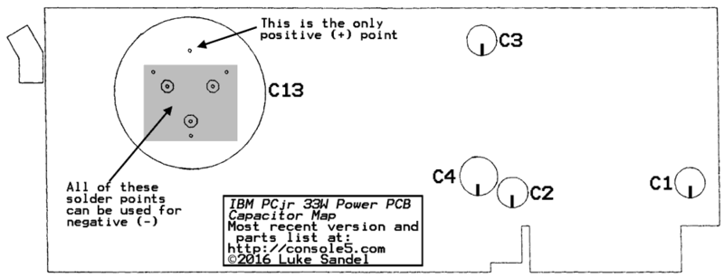 File:IBM-PCjr-33W-Power-Supply-Cap-Map.png