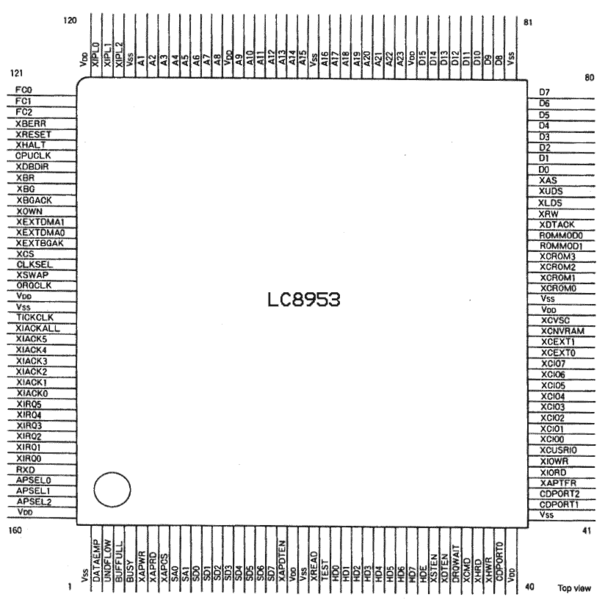 File:LC8953-pinout.png