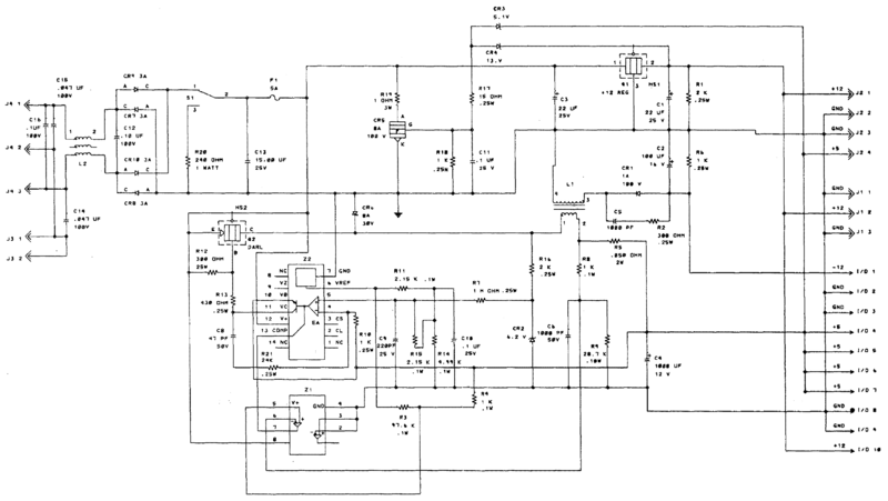 File:IBM-PCjr-Power-Supply-(33W)-Schematic.png