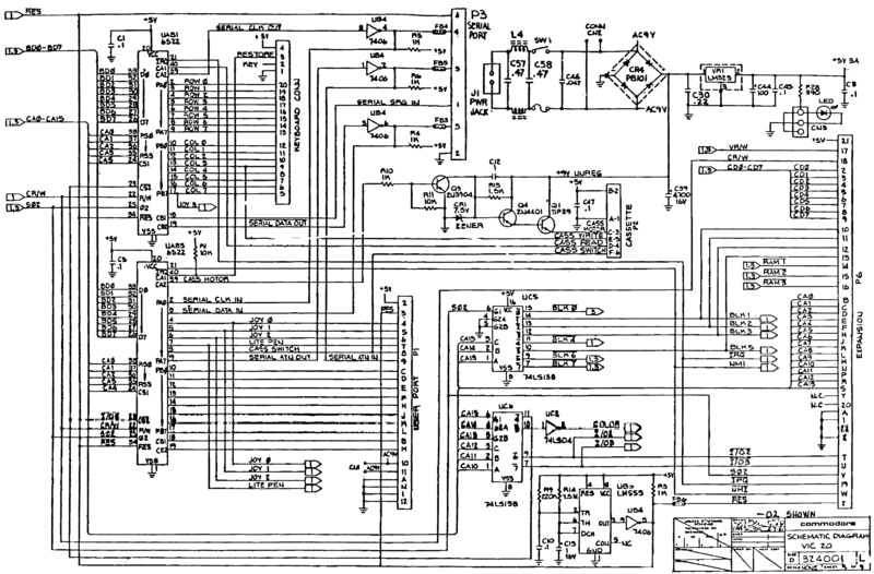 File:Commodore-VIC20-Schematic-324001-Page-3.png