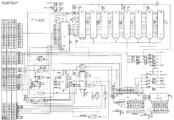 APF-MPA10-Main-PCB-Schematic.png